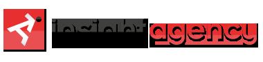 logo insightagency