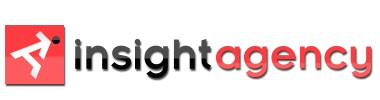 InsightAgency - Service di Stampa online