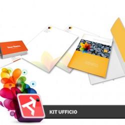 Kit Deluxe per Ufficio